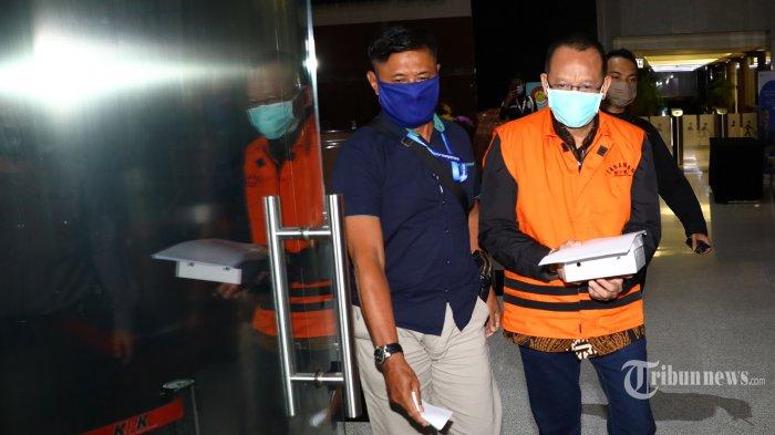 KPK Beberkan Aset Milik Istri Nurhadi yang Dikuasai Seorang Pegawai MA