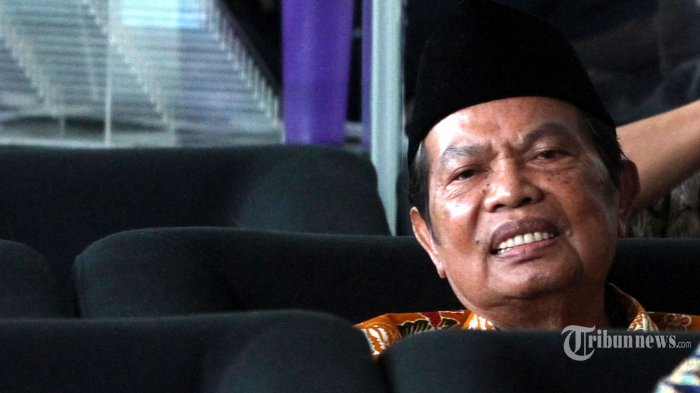 Sudah Tiga Kali Diperiksa, Walikota Mojokerto Belum Ditahan KPK