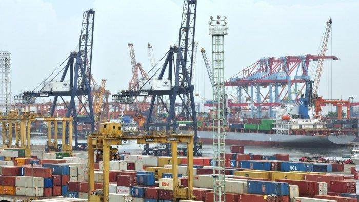 Dorong Perdagangan Bebas ASEAN dan Hong Kong, RRT, Pemerintah Berikan Penurunan Bea Masuk