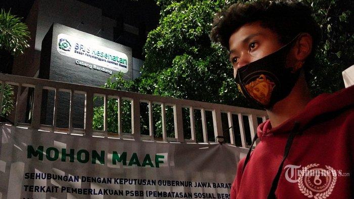 Jokowi kembali Naikkan Iuran BPJS, Komisi IX DPR: Perpres 64 Tahun 2020 THR Pahit