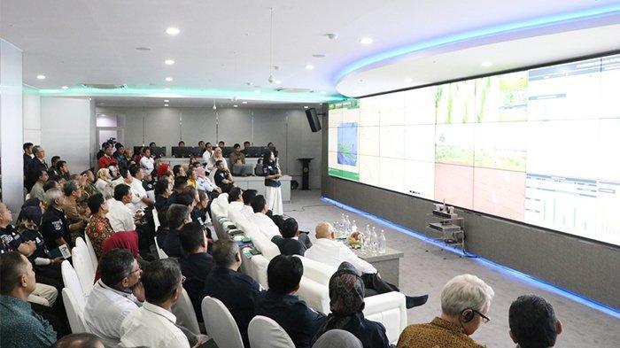 Kementrian ATRBPN - Pemerintah Tetapkan Luas Lahan Baku Sawah 7,4 Juta Hektare - pemerintah-tetapkan-luas-lahan-baku-sawah-74-juta-hektare-3.jpg