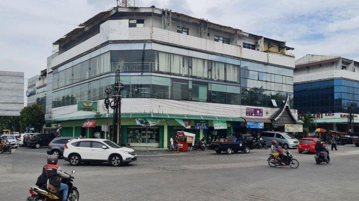 Hendi Apresiasi Kejari Kota Semarang Selamatkan Aset Negara Senilai 94,7 Milyar