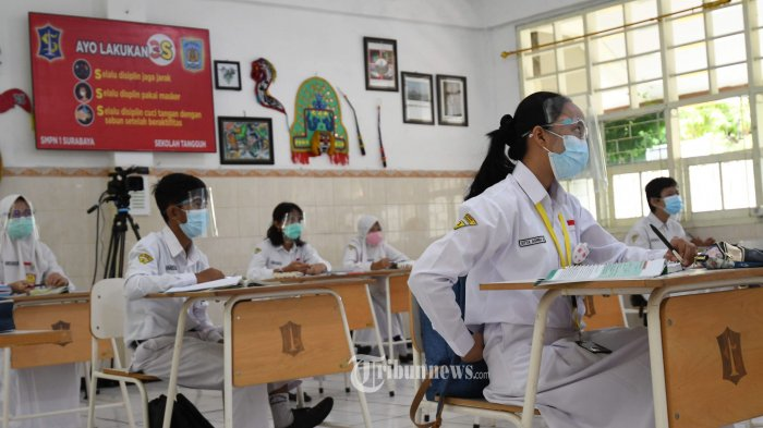 LOGIN pip.kemdikbud.go.id, Cek Penerima Dana Program Indonesia Pintar 2021 untuk SD-SMP-SMA
