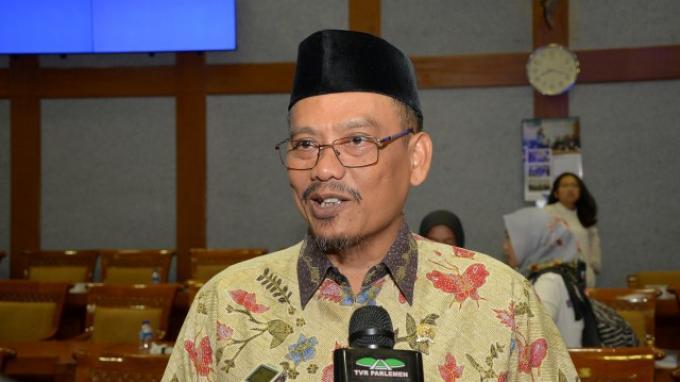 Indonesia Didepak dari All England, Legislator PKS Beri Catatan kepada Kemenpora-PBSI