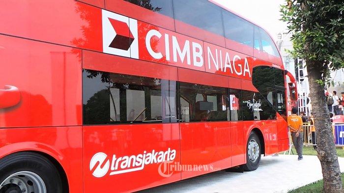 Xtra Hoki, Bunga KPR Kompetitif dari CIMB Niaga