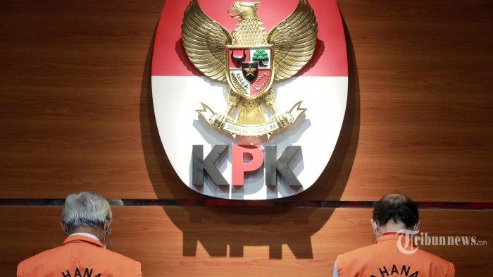 Kasus Korupsi CSRT, KPK Kembali Periksa Direktur PT Bhumi Prasaja