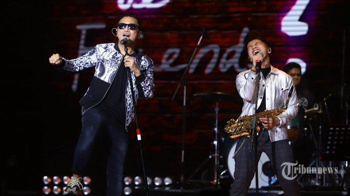 Chord Gitar Laskar Pelangi - Nidji, Kunci Dimainkan dari G: Mimpi adalah Kunci
