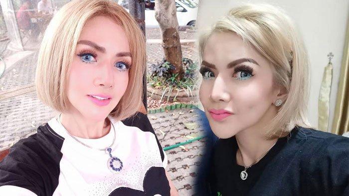 Lebih Cepat dari Barbie Kumalasari, YouTuber Arief Muhammad Akui Bisa ke Amerika Hanya Dalam 3 Jam