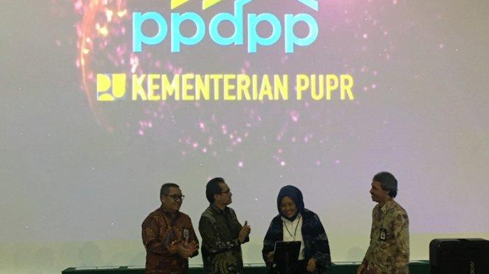 Salurkan FLPP, Pemerintah Jalin Kerja Sama dengan 37 Bank Pelaksana