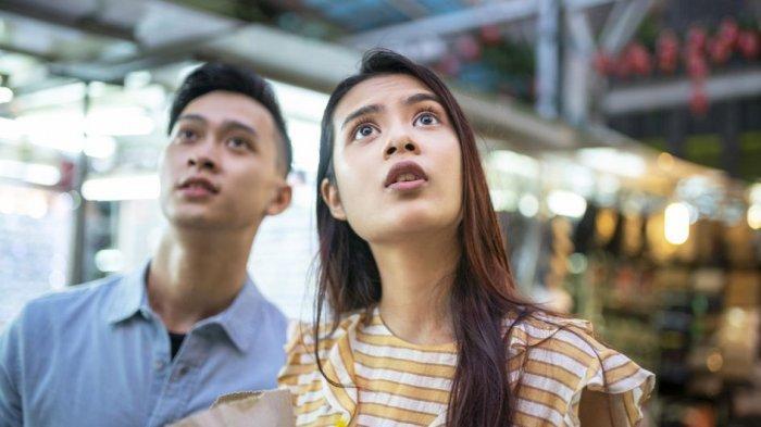 Kata Ahli di Balik Rasa Penasaran dengan Masalah Orang Lain di Media Sosial