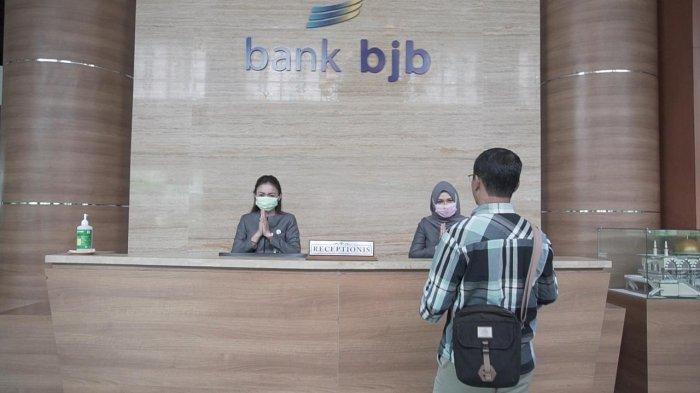 Soal Merger Bank BJB dan Bank Banten, Ini Kata Pengamat