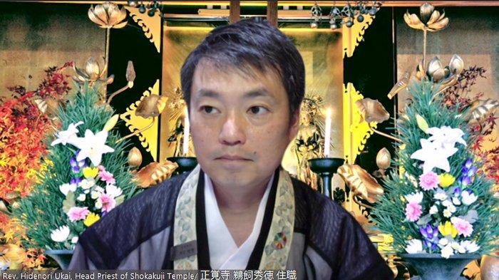 Kasus Bunuh Diri di Jepang Meningkat, Pendeta Budha Sebut Salah Satu Pemicunya karena Stres