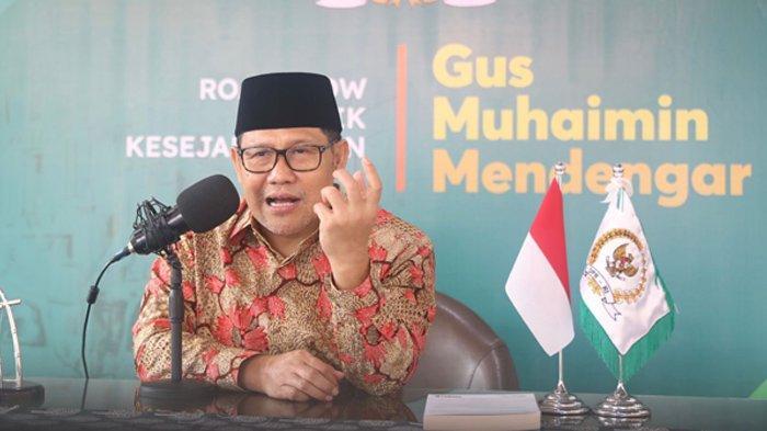 Muhaimin Lakukan Roadshow Politik Serap Aspirasi Warga Papua