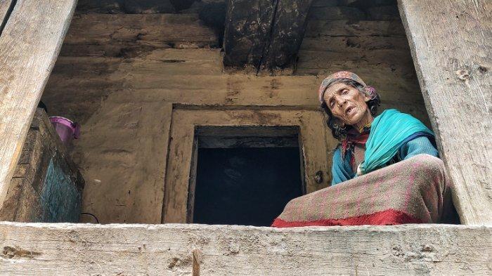 Desa di India Ini Menolak Vaksin Covid-19 karena Takut akan Murka Dewa