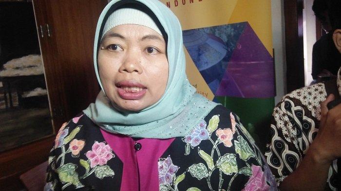 INDEF: Sinergi Antar BUMD Penting Untuk Optimalisasi Pembangunan DKI Jakarta