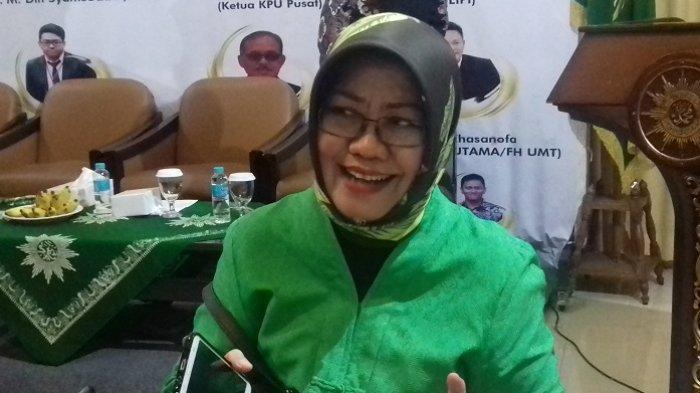 Pengamat LIPI:Lelang Terbuka Jabatan Sekjen DPD Lebih Baik Ditunda daripada Batal demi Hukum