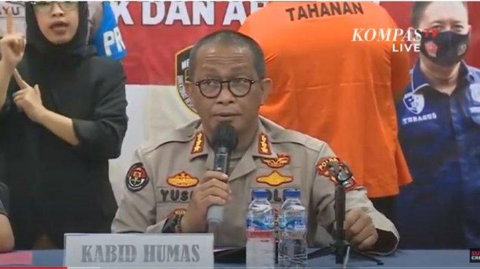 Penembakan 4 Orang di Kafe Cengkareng, Satu Korban Anggota TNI Tewas, Pelaku Diduga Mabuk
