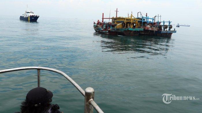 penenggelaman-ilegal-fishing-di-kepulauan-natuna_20190512_125608.jpg