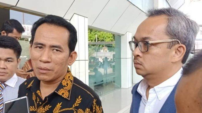 Tak Hadiri Panggilan Gugatan Rp 30 Miliar, PN Jaksel Akan Panggil Pimpinan PKS Pekan Depan