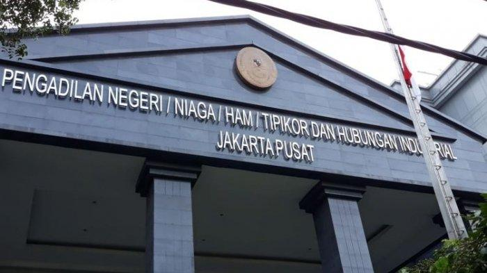 Pengadilan Niaga Menolak Permohonan PKPU terhadap Satyagraha Dinamika Unggul