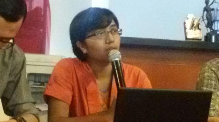 Kriminalisasi Haris Azhar Dinilai Menghambat Komitmen Jokowi Berantas Peredaran Narkoba