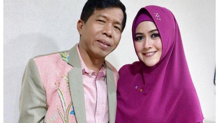 Tak Heran Kiwil Nikah Lagi, Meggy Wulandari Ungkap Niatan Mantan Suami Sejak Dulu