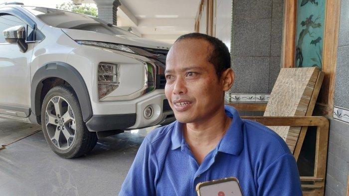 Warga Tuban yang Borong Mobil Ternyata Masih Ada yang Belum Bisa Nyetir, Ini Kisah Unik Lainnya