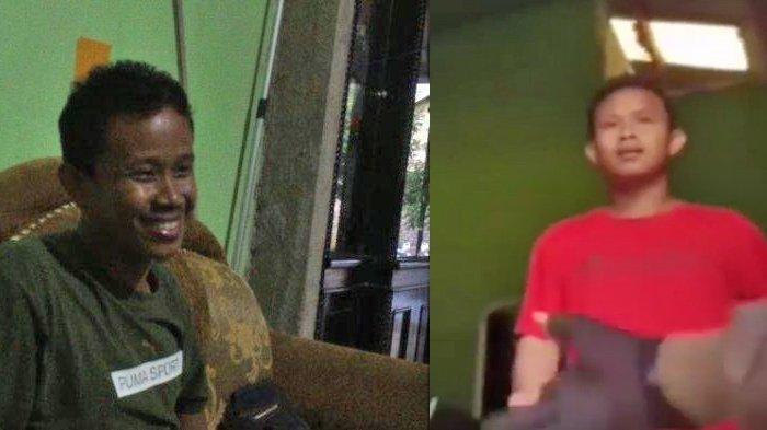 POPULER Pengakuan Pria Viral yang Tak Mau Bayar saat COD | Janda Melahirkan Tanpa Hamil di Cianjur