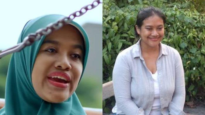Dalami Karakter Bu Tejo yang Nyinyir di Film Tilik, Siti Fauziah Bilang Begini