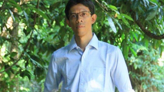 Hadi Tjahjanto MPP, Pengamat Nilai Sosok Ini Layak Jadi Panglima TNI Selanjutnya