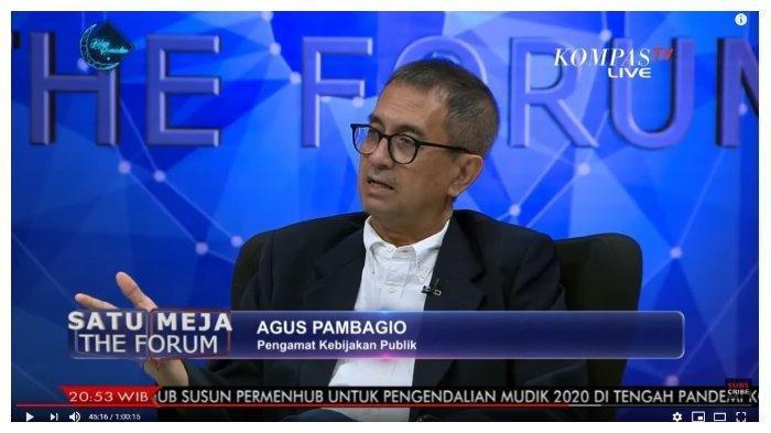 Perpres Investasi Miras di Bali-Papua, Pengamat: Bisa Tingkatkan Turis
