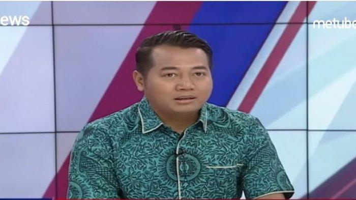 Pengamat Politik Adi Prayitno menilai konsistensi Partai Keadilan Sejahtera (PKS) yang tetap menjadi phak oposisi patut untuk diapresiasi.