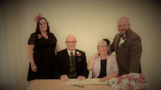 Sewa Fotografer Pernikahan, Pengantin Marah Besar saat Lihat Hasilnya hingga Putuskan Menikah Ulang