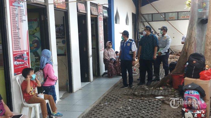 Polisi akan Jaga Ketat Tempat Wisata, Satgas Ingatkan Soal OTG Saat Momen Lebaran