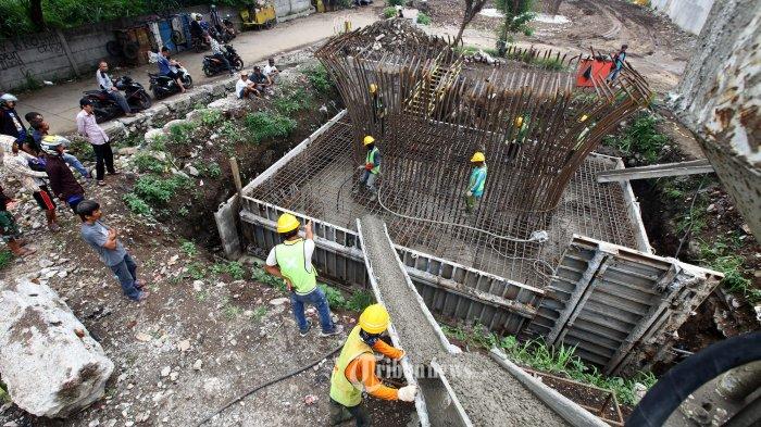 Virus Corona Intai Bandung, PT KCIC Benarkan Ada Pekerja asal China yang Dirawat di RSHS