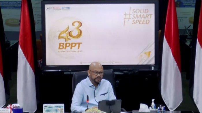 BPPT Fokus Tentukan Model Bisnis SPKLU