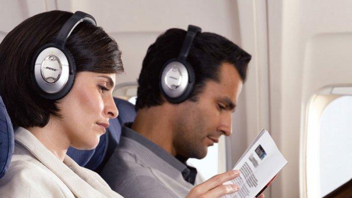 Lebih dari 1 Miliar Manusia Berpotensi Kehilangan Pendengaran Akibat Musik Keras