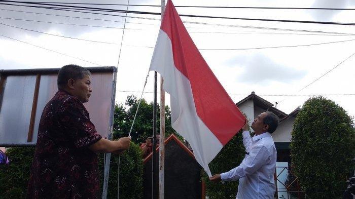Rumah Indonesia Minta Otoritas Berwenang Tetapkan Indonesia dalam Suasana Berkabung, Ada Apa?