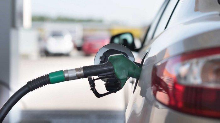 Pakai BBM RON Rendah Bikin Biaya Servis Kendaraan Jadi Lebih Mahal