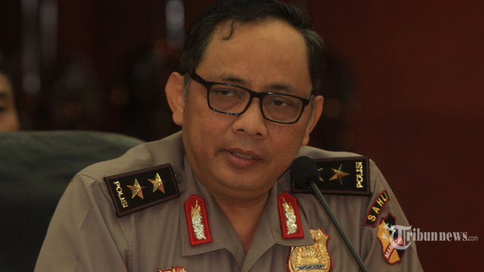 Resmi Jadi Wakapolri, Gatot Eddy Pramono Milki Harta Rp 6,3 M Berdasar LHKPN Terakhir, Ini Daftarnya