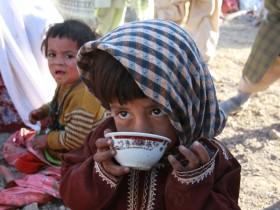 Lebih dari 1 Miliar Manusia Diprediksi Terpaksa Mengungsi pada 2050 Nanti, Ini Sebabnya