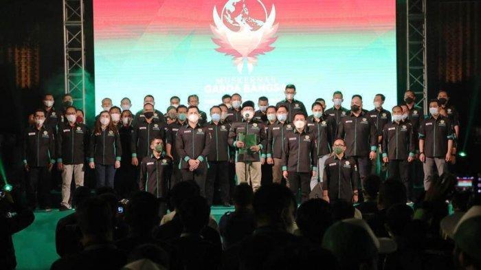 Muhaiman Iskandar: Anak Muda Bakal Menangkan PKB ke Depan