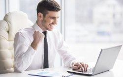 8 Kiat Menjadi Pengusaha yang Sukses, Pesan Steve Jobs : Jangan Pernah Ragu dalam Berbisnis