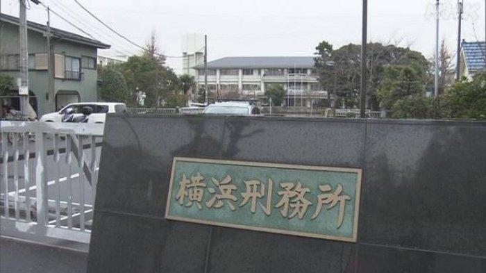 Mulai 1 April 2021 Remaja Usia 18-19 Tahun di Jepang Bisa Masuk Penjara Jika Melakukan Tindak Pidana