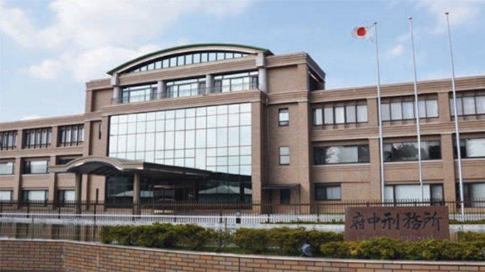 Sedikitnya 372 Orang Terinfeksi di Penjara Jepang