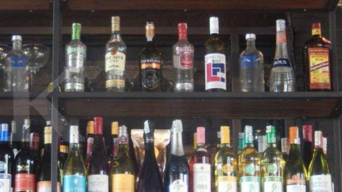 Beda dengan Indonesia, Uni Emirat Arab Malah Galakkan Investasi Minuman Beralkohol