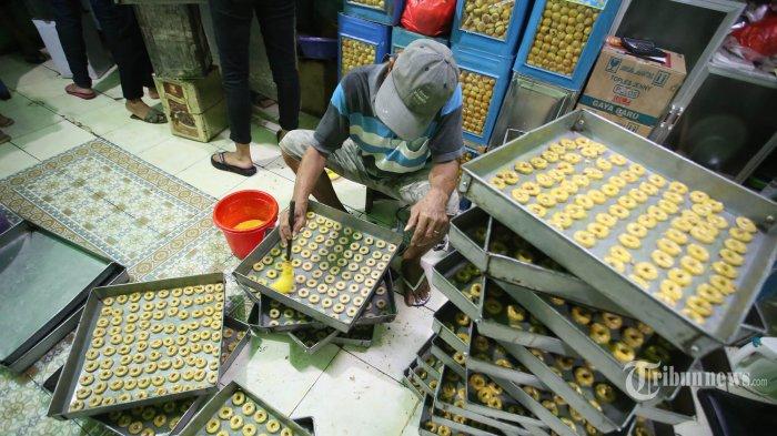 BI dan Pemkot Bogor Diharapkan bisa Terus Kerja Sama Tingkatkan UMKM