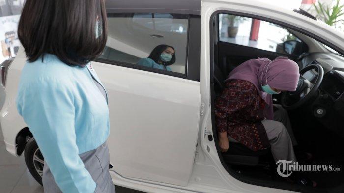 Gaikindo Lihat Penjualan Kendaraan Mulai Merata, Mobil Tak Kena Relaksasi PPnBM Kembali Diminati
