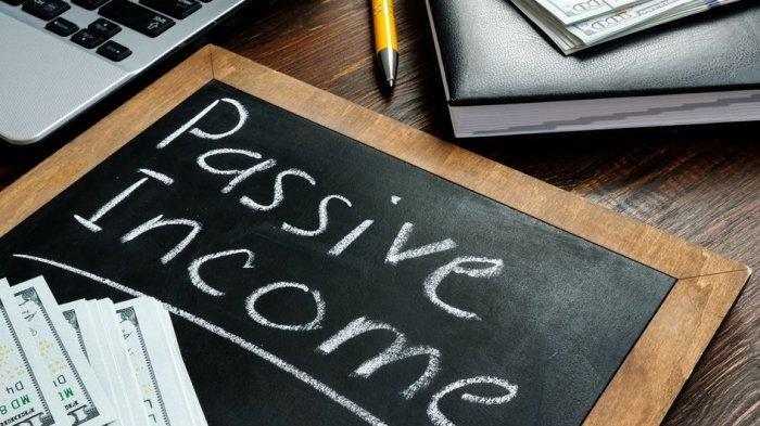 Perlukah Mempunyai Pendapatan Pasif? Ini Jawaban Perencana Keuangan