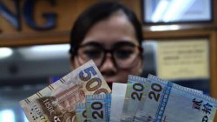 China akan Luncurkan Yuan Digital Tahun Depan untuk Gantikan Uang Tunai